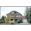 682 Hillwood Ct, Bend, OR.
