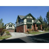 1216 SW Bryanwood Pl, Bend OR.