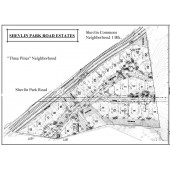 Shevlin Development Land