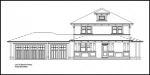 Shevlin-lot-13-Front-Elevation-for-1hotproperty